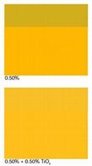 顏料黃180(顏料黃HG)