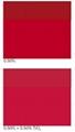 颜料红144(颜料红BRNP)