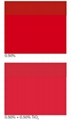 Pigment Red 166(Pigment Red RN) 1