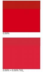 顏料紅166 (顏料紅RN)