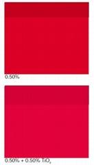 顏料紅254(顏料紅2030)