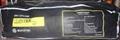 ORION德国碳黑U(原德固赛碳黑U) 2