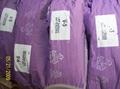 纽碧莱NUBIOLA群青紫V-5