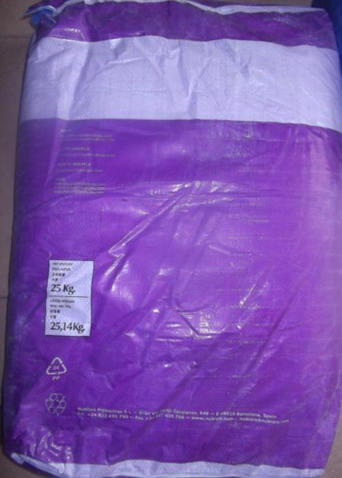 NUBIOLA Ultramarine Violet V-10 2