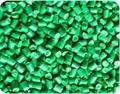 绿色母粒EF-G3602