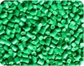 Green Masterbatch EF-G3602