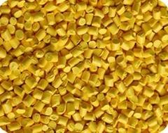 黃色母粒EF-Y3314