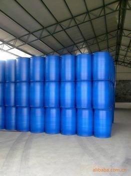 水性增白剂 OLD 2