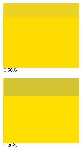 Pigment Yellow H4G 1