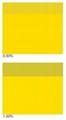 顏料黃H4G