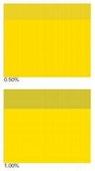Pigment Yellow H4G