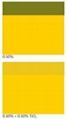 顏料黃H3G