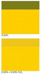 Pigment Yellow H3G