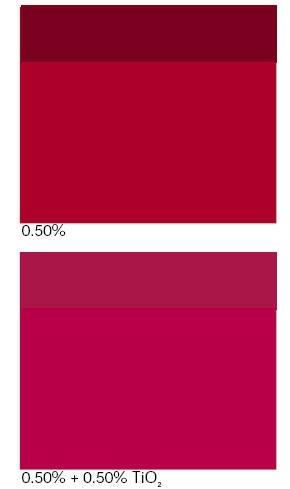 颜料红HF3C 1