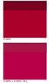 颜料红HF3C