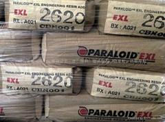 PC增韧剂EXL-2620
