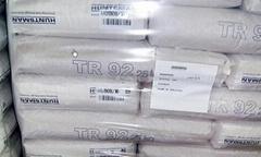 Tioxide TR92