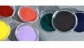 橡胶色片及色砂 4