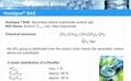 德国WeylChem抗静电剂 SAS-93 2