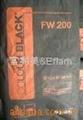 ORION德国色素碳黑FW20