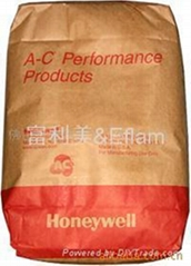 A-C 629A氧化蜡