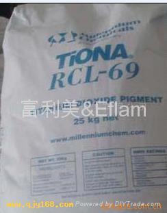 Cristal Tiona® RCL-69  1