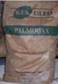 Ethylene Bis-Stearaminde PALMOWAX®
