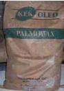 Ethylene Bis-Stearaminde PALMOWAX®  EBS-SF