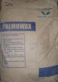 Ethylene Bis-Stearaminde PALMOWAX®  EBS-SF 2