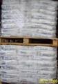 Cristal Tiona® RCL-69  2