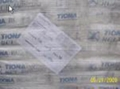 Cristal Tiona® RCL-69  3