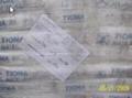 科斯特钛白粉RCL69
