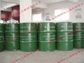 JBS環保型橋梁防水塗料 1