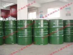 JBS環保型橋梁防水塗料
