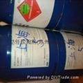DOWCORNING道康宁3140 3
