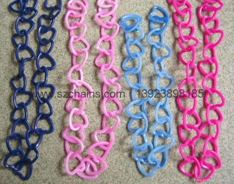 心形链 1