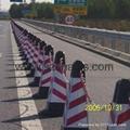 道路公路路桥施工安全用品