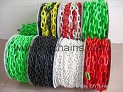 Gothic Chain
