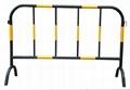 Titan Barrier,power Vantage Barrier,Prem