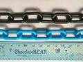 轮式折叠塑料围栏,伸缩塑料围栏,伸缩围栏,美式伸缩隔离护栏,活动式围栏,聚乙烯可折叠移动围栏,德国移