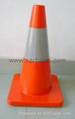 PVC交通錐反光錐