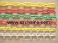 晒衣链,晾衣链,隔离链