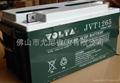 韩国VOLTA沃塔电池12V65AH
