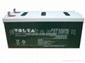 foshan union battery