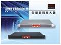 域聲品牌 SP系列專業級矢量數碼功率