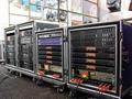 UAEF LA-6 Line Array loudspeaker