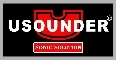 Usound audio equipment manufactory