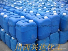 Phosphoric acid  (tech & food grade)