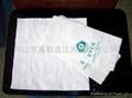 Paper napkin 4