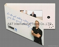 2.4 inch Video Business Cards with Preloaded Videos